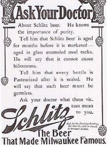 claude-hopkins-schlitz-beer-ad