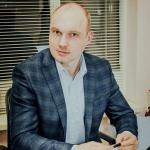 Дмитрий Шаврак