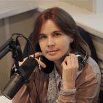 Инна Болдышева