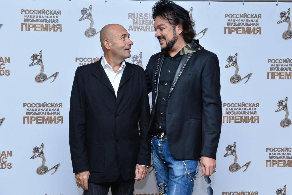 rossiiskaya-nationalnaya-muzikalnaya-premiya3