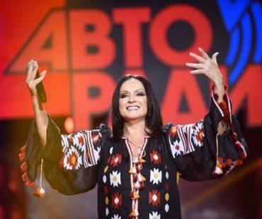 avtoradio-discoteka-80-2