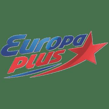 logo-europa-plus