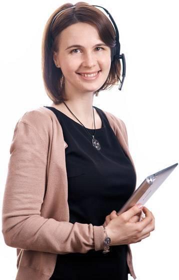 Инна Болдышева Радиосити