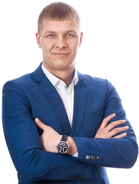 Максим Шилов Радиосити