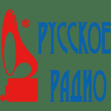 logo-russkoe-radio