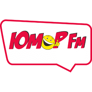 logo-yumor-fm